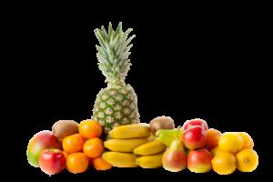 fruits_isolated_on_white_pveeg2u