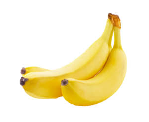 ripe_bananas_isolated_tgrvtxd